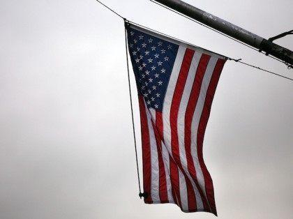 14th Anniversary Of 9/11 Attacks In New York