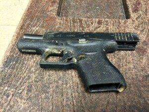 Glock Photo 1