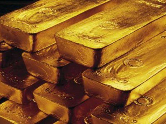 Gold AP