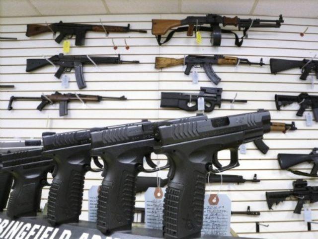 Gun-shop-ap
