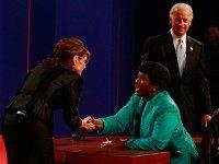 PBS Ombudsman: NewsHour is 'Bigger than' Gwen Ifill
