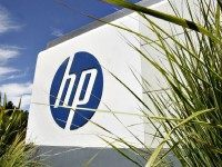 Hewlett Packard Enterprise (NYSE: HPQ) announced on Tuesday that the company …