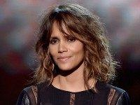 Halle Berry Brings Heat to CA Climate Change Debate