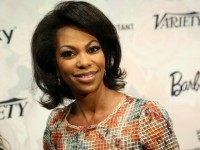 Fox News Co-Host Harris Faulkner Suing Toymaker for $5M Over Toy Hamster