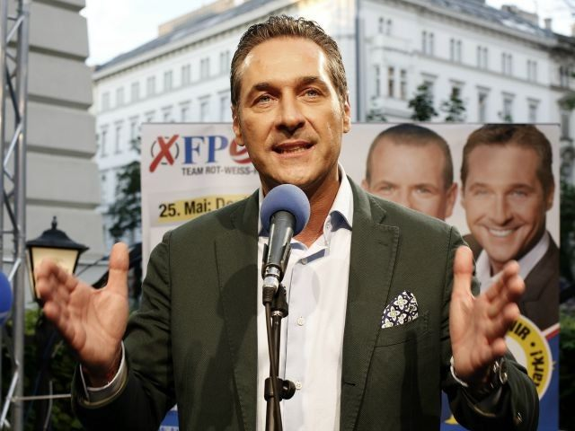 Freedom Party of Austria