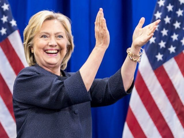 Politico: Illegal Aliens Could Elect Hillary as President in 2016
