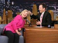 Hillary-Jimmy-Fallon-AP