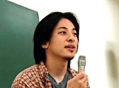 HiroyukiNishimura4chan