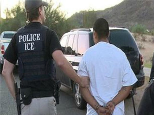 ICE_arrest