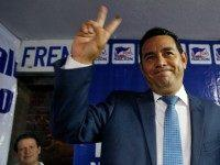 Jimmy-Morales-Guatemala-election-ap