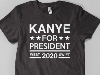 Kanye-4-prez-screenshot