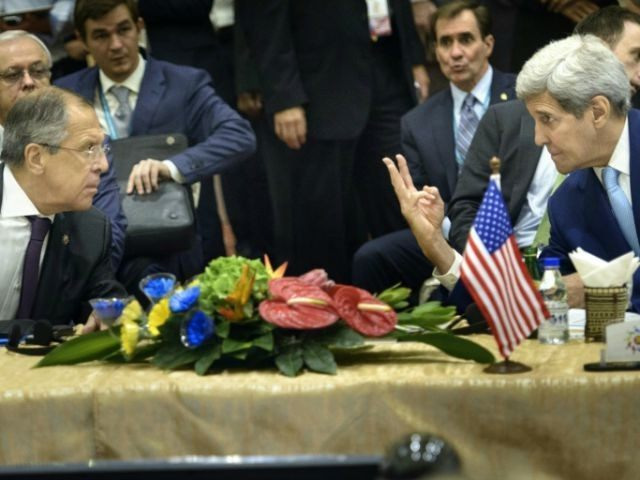 Kerry-Lavrov-getty