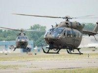 Lakota-Helicopter-640x428