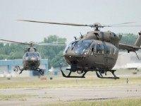 Lakota-Helicopter-640x428