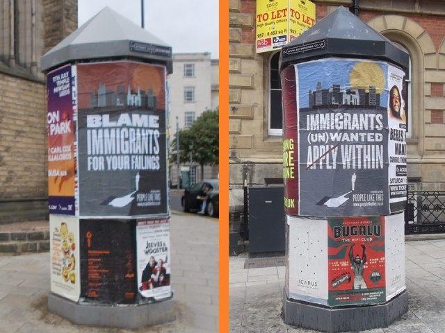 Leeds Posters