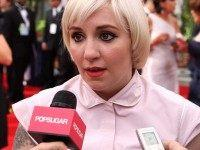 Rape-Hoaxer Lena Dunham Complains About 'Backlash' To Her Own Lies