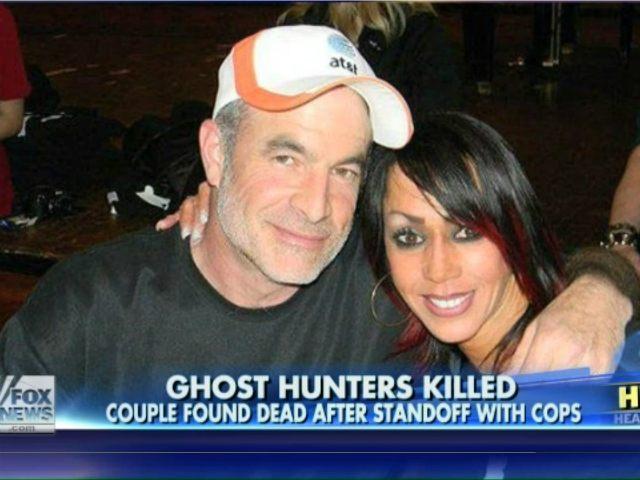Fox News/screenshot