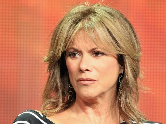 Nancy Lee Grahn nude (32 fotos) Video, Facebook, cleavage