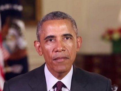 Obama95