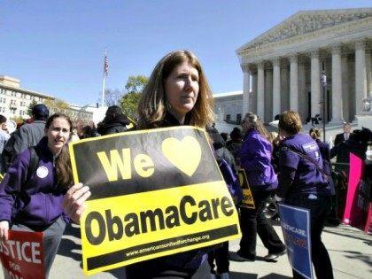 Obamacare-Supreme-Court AP