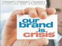 Our-Brand-in-Crisis