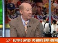"During ESPN's ""Pardon the Interruption"" on Tuesday, co-host Tony Kornheiser …"