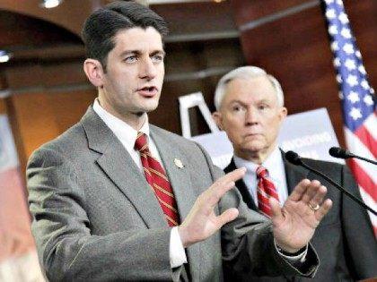 """Daniel Horowitz: Paul Ryan """"Worst Option"""" for Speaker of the House"""