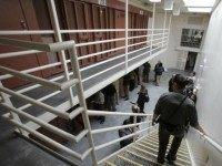 Pelican-Bay-State-Prison-ap