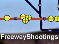 Phoenix Freeway Shooting ABC 15