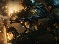 'Rainbow Six Siege' Launch Trailer – The Breach