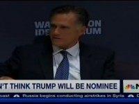 Romney930