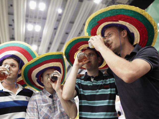 'racist' sombreros