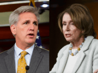 McCarthy Pelosi (Wires)