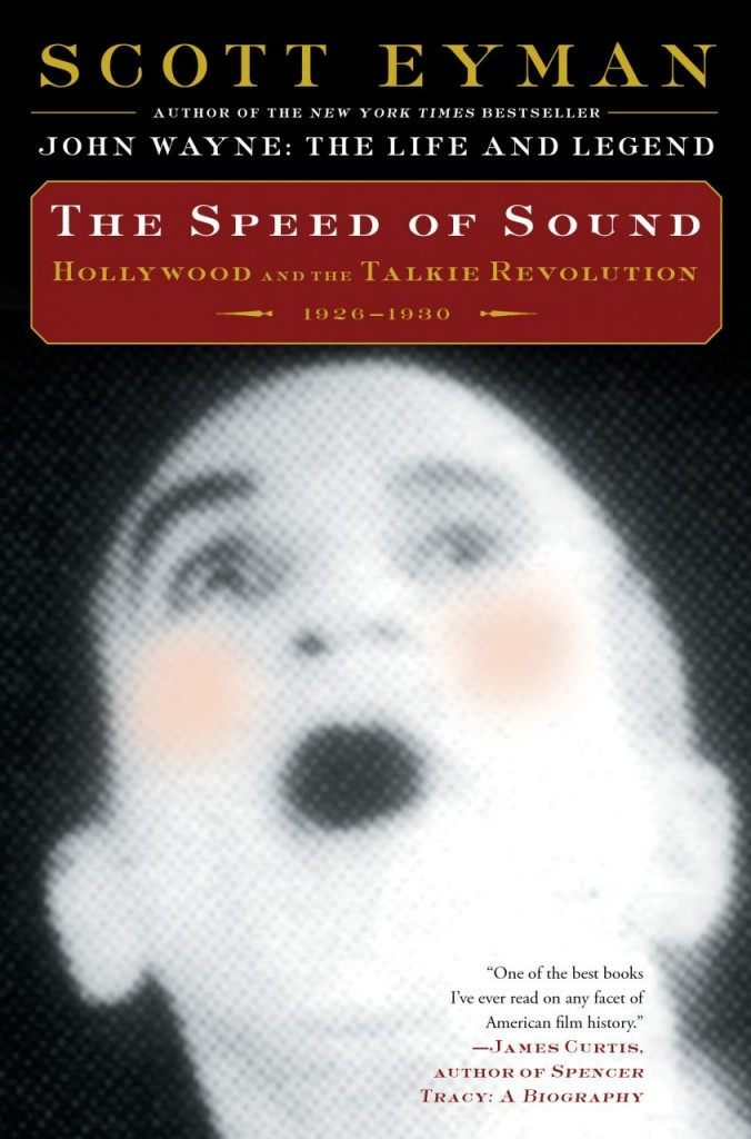 Speed-of-Sound