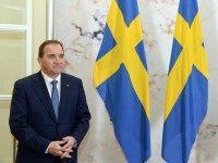 Swedish Prime Minister