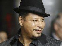 Terrence Howard Reuters