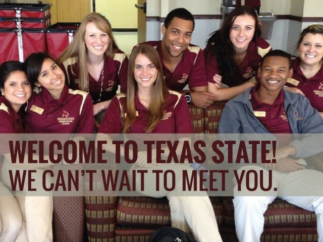 The Texas State University System (TSUS) boasts they will do just that in 2016, rolling out the Freshman Year for Free program,