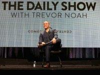 Trevor Noah's Ratings Collapse; Down -59% With Teens