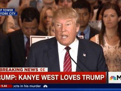 Trump93a