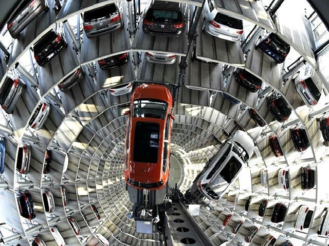 VW-AFP_Getty