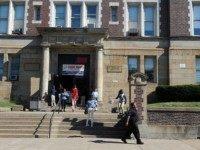 Wilkinsburg-High-School-PA-ap
