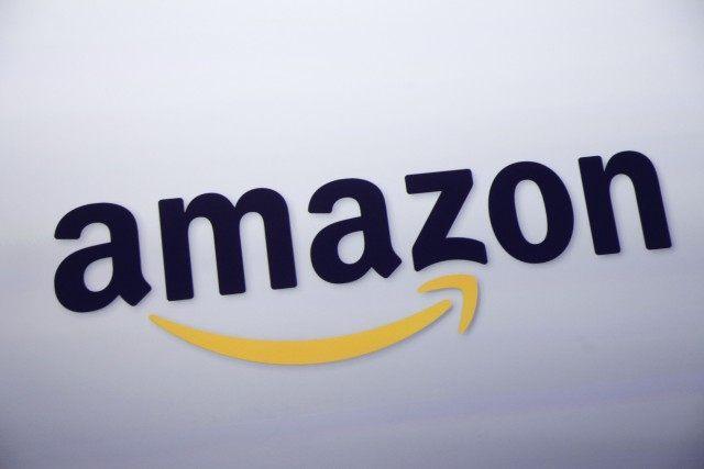 Amazon, amazon.com