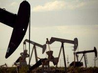Citigroup: Oilmageddon! Global Economy in a 'Death Spiral'