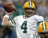 Brett Favre's Hall of Fame Discussion Should Have Taken More Time