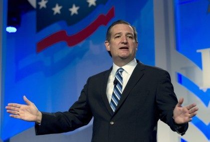 Iowa Surge: Ted Cruz, Donald Trump Statistically Tied; Establishment Hit Hardest