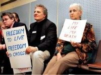 assisted suicide proponents ap-rich-pedroncelli