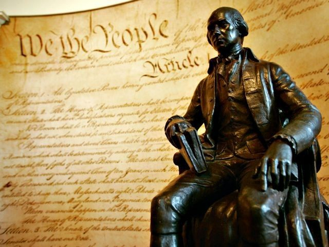 bill-of-rights-james-madison-statue-ap-photo