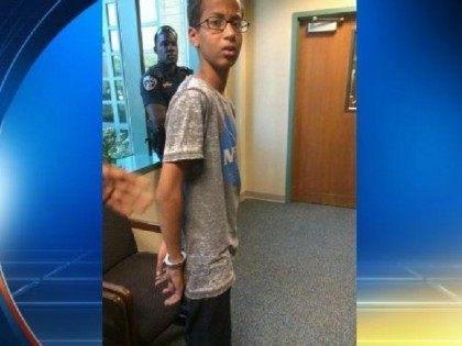 boy-arrested-for-clock-jpg