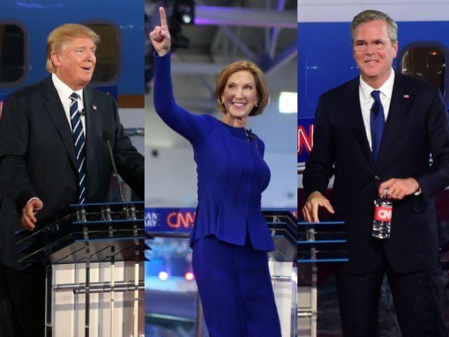 carly-trump-bush-cnn-debate