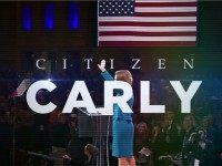 CARLY for America/YouTube